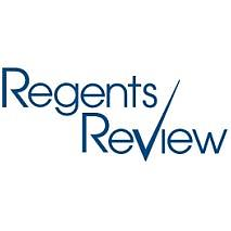 Regents Review - 2