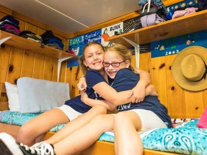 campers-in-bunk